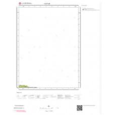 D31d4 Paftası 1/25.000 Ölçekli Vektör Jeoloji Haritası