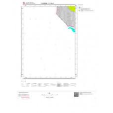 E16c1 Paftası 1/25.000 Ölçekli Vektör Jeoloji Haritası