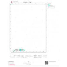 F37a2 Paftası 1/25.000 Ölçekli Vektör Jeoloji Haritası