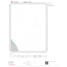 F 38-a4 Paftası 1/25.000 ölçekli Jeoloji Haritası