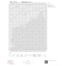 I52a2 Paftası 1/25.000 Ölçekli Vektör Jeoloji Haritası