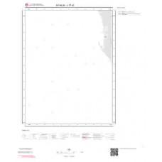 J17d2 Paftası 1/25.000 Ölçekli Vektör Jeoloji Haritası