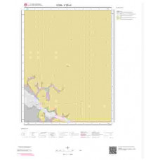 K28c4 Paftası 1/25.000 Ölçekli Vektör Jeoloji Haritası